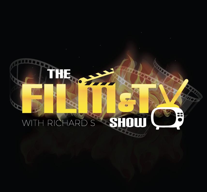 Film & TV Show